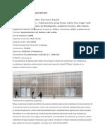 GIMNASIO 704.doc