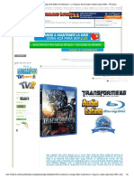 Http ::Www.tv2leech.com:Forum:Download Zone:Peliculas:High Definition:41546 Transformers Revenge Fallen Transformers 2 Venganza Caidos Audio Latino 2009 A
