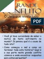 01-olivroquetudorevela-130819192342-phpapp01