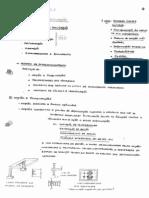 Estruturas de Betão II