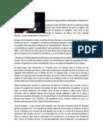 Conferencia Fuego Extraño.docx