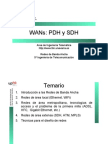 13-WANsPDHySDH