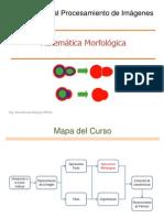 7operacionesmorfologicas-091126224255-phpapp01