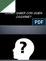 CASARE