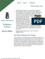 mueller01.pdf