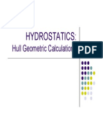 HYDROSTATICS1 n 2 [Compatibility Mode]