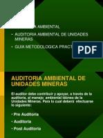 Guia de Auditoria Minera (OK)