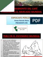Posicionamiento_del_Cafe_Peruano_en_el_mercado_mundial_Anner_Román_JNC