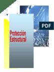 Bomberos_CadizMateriales5ProteccionEstructural