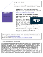 Flexural Behavior of Full-Scale Composite Structural Insulated Floor Panels.pdf