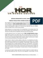 Thor 2 Qa Ahopkins Final 10-14-13 - Esp (2)