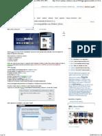 Gps Garmin mobile XT 5.0.60....pdf