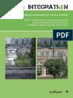 Desarrollo urbano sostenible en Latinoamerica (2011)