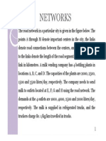 Ch2_Networks.pdf