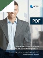 Conteudo Programatico Programacao Advpl (1)