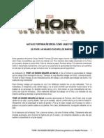 Thor 2 Qa Nportman Final 10-14-13 - Esp