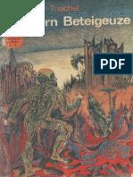 Karl-Heinz Tuschel - Zielstern Beteigeuze