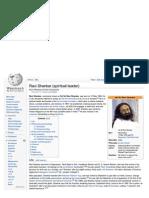 SriSriRaviShankar.pdf