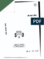 ADA232543 (1)