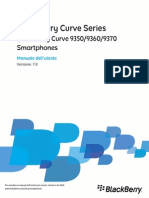 Manuale uso BlackBerry Curve Series 9360.pdf
