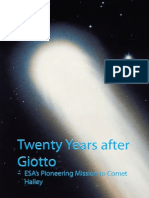 1_20 Years After Giotto