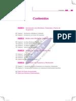 PDF Guia Acupuntura