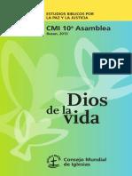 BibleStudies Es