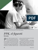 PPK, El Figureti 182