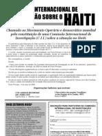 CII_Haiti