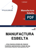 manufactura_esbelta_26Oct2011