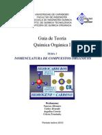 Tema 1. Guía de teoría catedra QOI.pdf