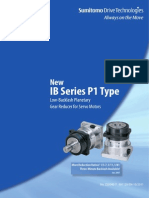 IBP1_Z2004E-7_991128_EN_10_2011_Web