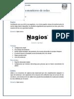 Software de monitoreo de redes.docx