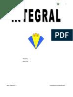 Xii Integrl
