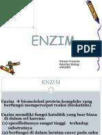 6-enzim-121202081348-phpapp01