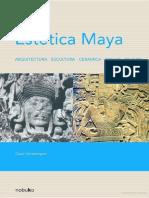 Estetica Maya