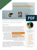 kd - patient info sheet