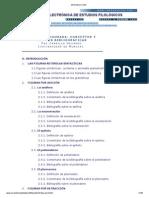 Sintaxis Figuradas_figuras Literarias