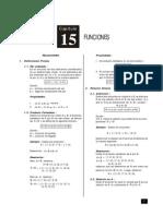 funciones-15