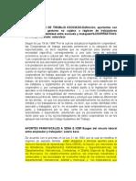 Nulidad Parcial Articulo 1 Decreto 2996 de 2004