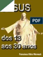 Jesus_13-30