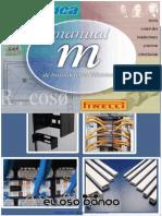 Manual de Instalaciones Electric