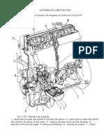 18 - Sistema de Lubricacion FALTA