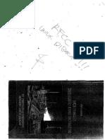 Pedoman KK.pdf