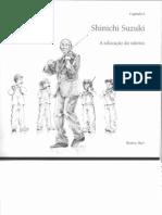 Suzuki_Shinichi.pdf