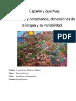 Paper Linguistica