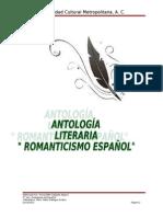 antologia literatura española.doc
