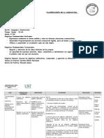 Modelo Planificacion (3)