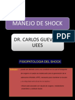 CLASE DE SHOCK.pptx