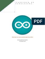 INFProy.pdf